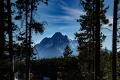 Grand Teton National Park Colter Bay July 2018_Cindi Fulton (1 of 36)