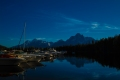 Grand Teton National Park Colter Bay July 2018_Cindi Fulton (18 of 36)