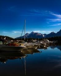 Grand Teton National Park Colter Bay July 2018_Cindi Fulton (28 of 36)