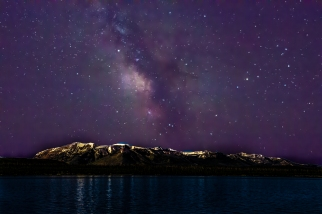 Out West Milky Way July 2018_Cindi Fulton (2 of 21)-2