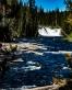 Yellowstone National Park Lewis Lake area July 2018_Cindi Fulton (7 of 49)