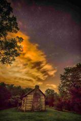 Marble Springs Star Gazing August 2018_Cindi Fulton (27 of 42)-Edit