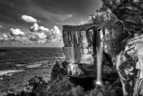Lookout Mountain_Cindi Fulton (1 of 1)-Edit-2