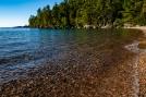 Agawa Bay-